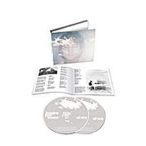 Imagine - The Ultimate Collection (Deluxe Edition)
