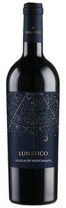 Farnese Vini Negroamaro IGT Puglia Lunatico 2019 (1 x 0.75 l)