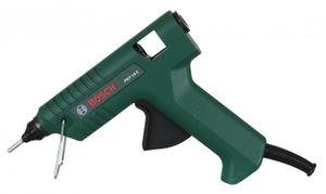 Bosch PKP 18 E Heißklebepistole grün