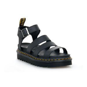 Dr Martens Schuhe Blaire, 24235001, Größe: 38