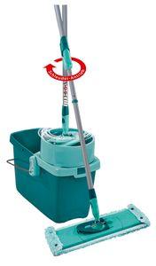 LEIFHEIT Clean Twist System XL Wischsystem