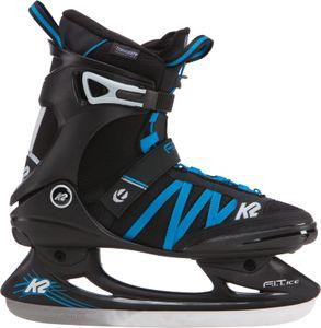 K2 F.i.t. Ice Pro, I170300201105, Größe: 44