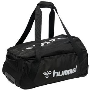 Hummel Core Trolley 2001 Black L