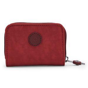 Kipling Basic Tops Geldbörse RFID 10 cm