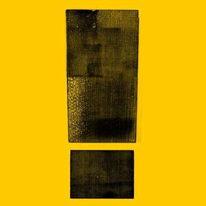 Shinedown - Attention Attention -   - (CD / Titel: A-G)