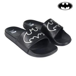 Flip Flops Batman ;  Fussgrosse: 43