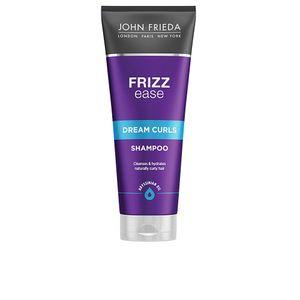 John Frieda Frizz Ease Dream Curls Shampoo 250ml