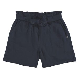 Garcia GmbH, Neuss Damen Shorts Paperbag dark moon L