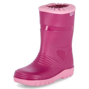 Lurchi Schuhe Paxo, 332981234, Größe: 24