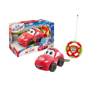 Revell My first RC Car (racing)   23201