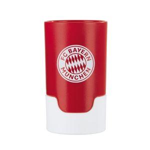 Taste Hero FCB Bier-Aufbereiter echte Fans, passend für Glas- und PET-Flaschen