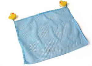 Badespielzeug - Netz von Reer Aufbewahrungsnetz fürs Bad
