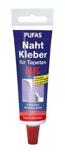 PUFAS Nahtkleber für Tapeten NK