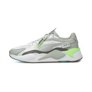 Puma Mode-Sneakers Mapf1 Rs-X³