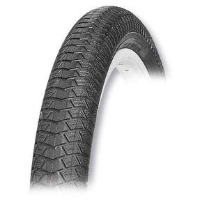 Vee Rubber Freestyle Vr-186 Black 20 x 1.95