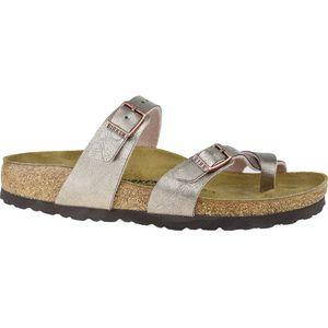 Birkenstock Schuhe Mayari BF, 1016409, Größe: 39