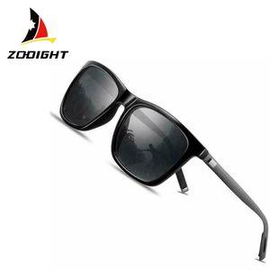 Sport Sonnenbrille Herren - Polarisierte Sonnenbrille für Herren und Damen UV Schutz Leichter Rahmen zum Radfahren Skifahren Autofahren Fischen Laufen Wandern Sport Verspiegelte Sonnenbrille Damen Grauer Rahmen Schwarzes