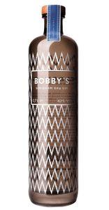 BOBBYS Schiedam Dry Gin, Niederlande 0,7 l
