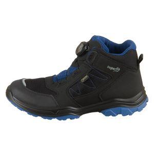Superfit Schuhe Jupiter, 10000710000, Größe: 35
