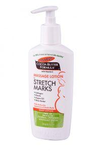 Palmers Cocoa Butter Formula Massage Cream Stretch Marks 250ml