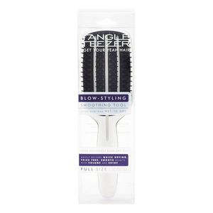 Tangle Teezer Blow-Styling Full Size Smoothing Tool