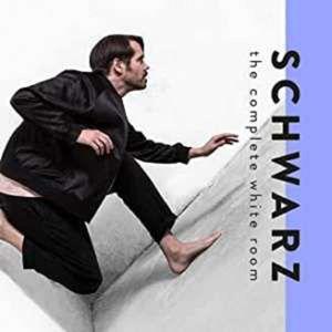 The Complete White Room - Schwarz -   - (CD / Titel: Q-Z)