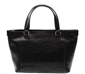 GERRY WEBER Lugano Handbag SHZ Black