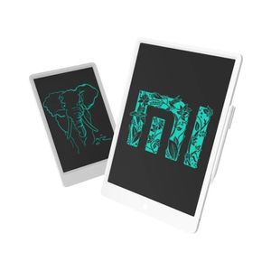Xiaomi Mijia LCD-Schreibtablett mit Stift Digitale Zeichnung Elektronische Handschrift Pad Message Graphics Board 13,5 Zoll Xiaomi Mijia LCD Writing Tablet with Pen Digital Drawing Electronic Handwriting Pad Message Graphics Board 13.5inch