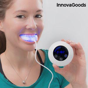 InnovaGoods | Zahnweiß - einfach schönes lächeln!