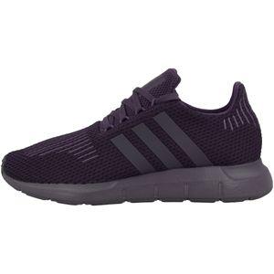 Adidas Sneaker low lila 38