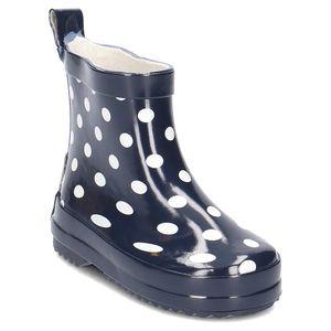 Playshoes Schuhe 18035811MARINE, Größe: 21