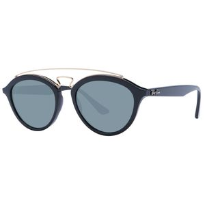 Ray-Ban Sonnenbrille RB4257 601/71 50 Sunglasses Farbe