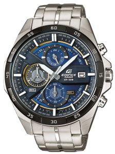Casio Edifice Armbanduhr EFR-556DB-2AVUEF Chronograph