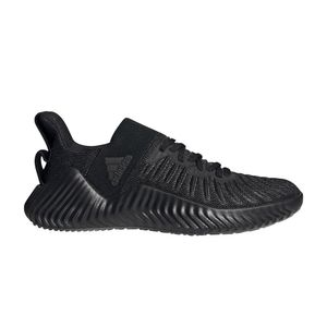 Adidas Fitnessschuh Alphabounce Trainer M