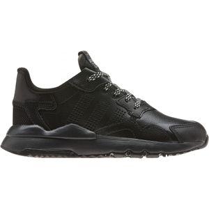 adidas Originals Mode-Sneakers Nite Jogger C