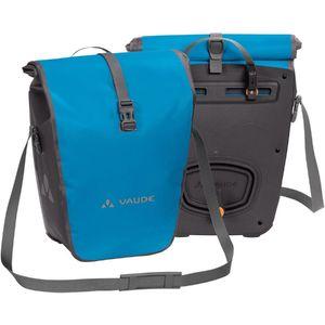 Vaude tassenset Aqua Back 48 liter blauw
