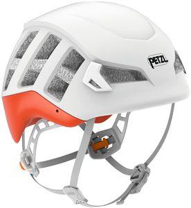 Petzl Meteor Helm red Kopfumfang M/L | 53-61cm