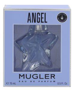 Thierry Mugler Angel Edp Spray Refill 15ml