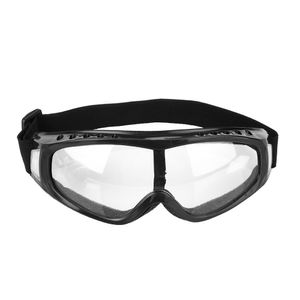 Schutzbrille Anti-Fog Eyewear Anti-UV Windproof Ski Anti-UV Windproof Ski