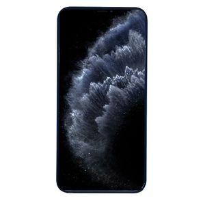 Für Apple iPhone 11 Pro 5.8 Zoll Display Full Hard OLED LCD Einheit Touch Ersatzteil Reparatur Schwarz Neu