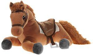 Heunec 637870 BIBI & TINA Pferd 'Amadeus' liegend