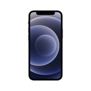 Apple iPhone 12 mini , 13,7 cm (5.4 Zoll), 2340 x 1080 Pixel