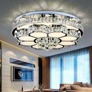 LED Deckenleuchte 3018LNB-78 cm 140W inkl. Fernbedienung Fernbedienung in 3 Lichtfarben warmweiß, neutralweiß, kaltweiß steuerbar A+
