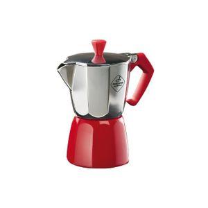 Tescoma  Espressokocher PALOMA Colore 1 Tasse