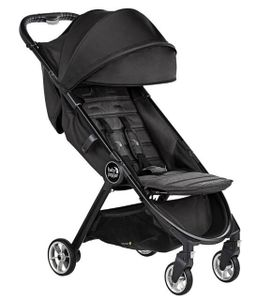 baby jogger City Tour™ 2 2019, Farbe:slate