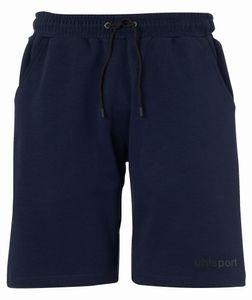 uhlsport Essential Pro Shorts marine XL