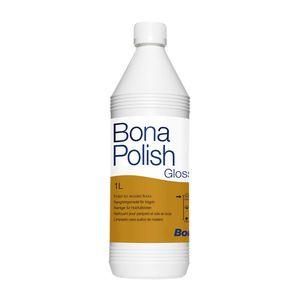 Bona Parkett Polish
