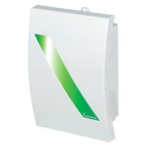 Elektronische kabelgebundene Klingel, ZV2-Econom