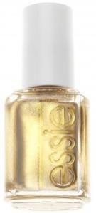 Essie Nagellack Nr. 587 Million Mile Hues Metallic Gold 13,5 ml