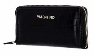 Valentino by Mario Valentino Bicorno Geldbörse 19 cm